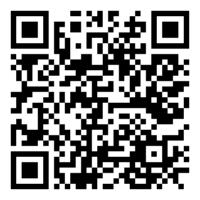 Santander.com - trabaja con nosotros